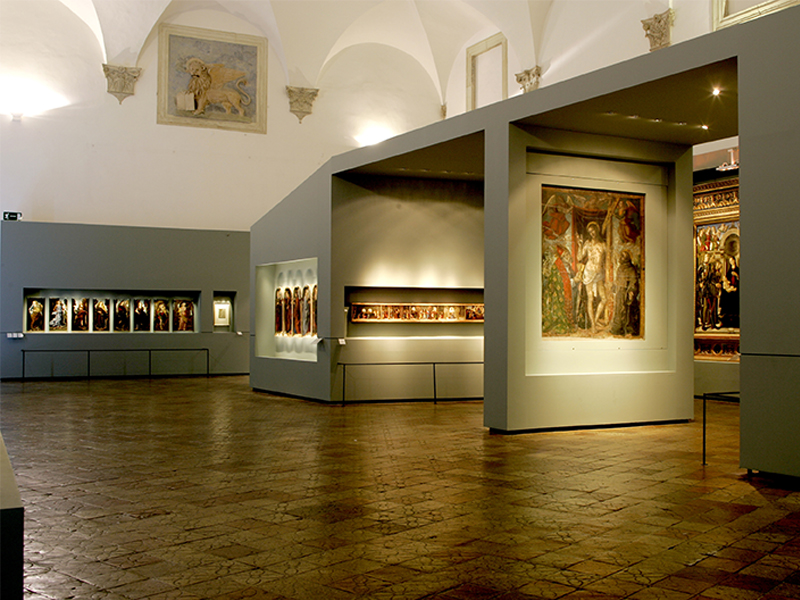 Archisal_Raffaello Urbino COPERT OK