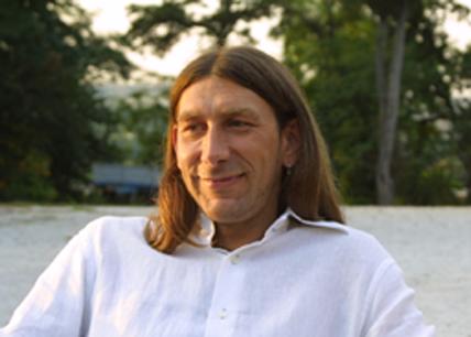 Alfredo Filippetti