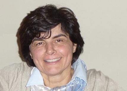 Catia Giacomelli