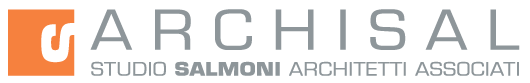 Archisal Studio Salmoni Architetti Associati