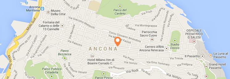 map_ancona
