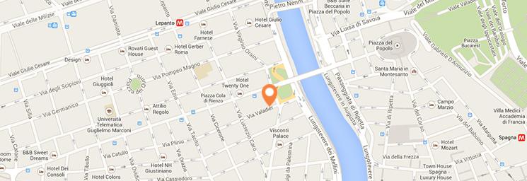 map_roma