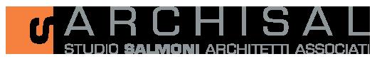 Archisal - Studio Salmoni Architetti Associati