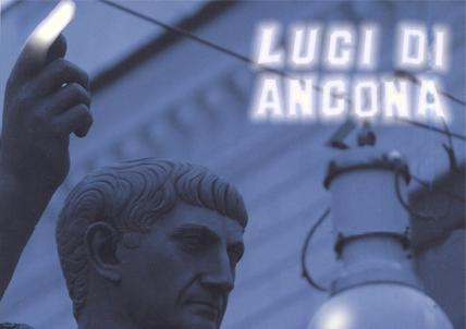 LUCI D'ANCONA 2005