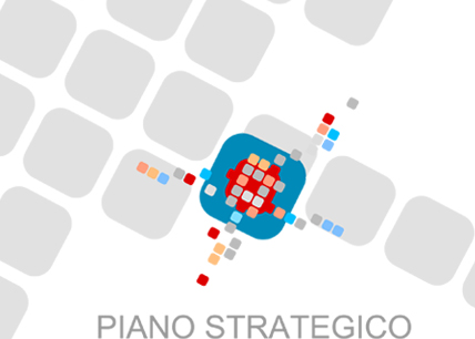 PIANO STRATEGICO DELLA CITTÀ DI FABRIANO