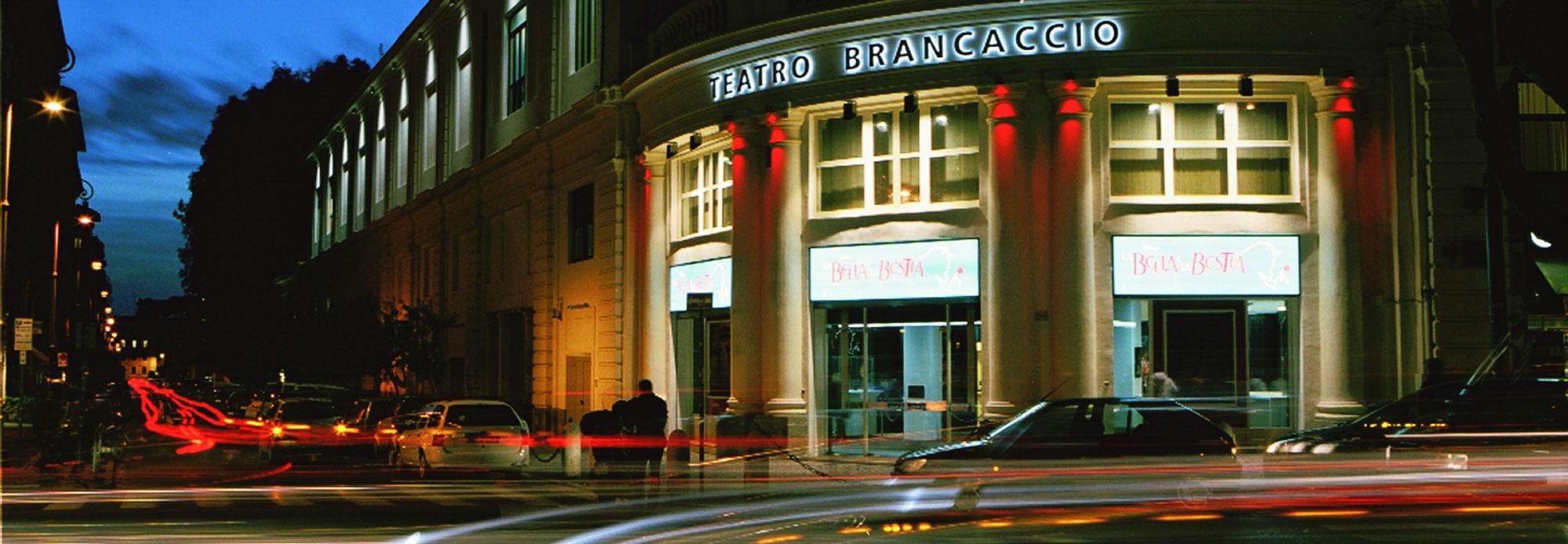 01_homepage_02romaBRANCACCIO