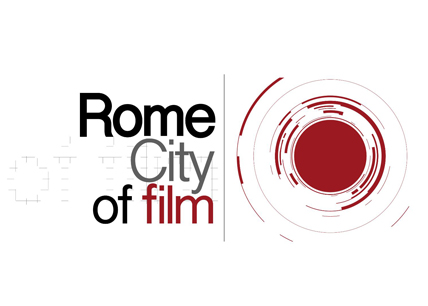 ROME CITY OF FILM