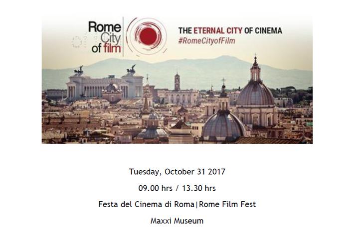 2017_10-31-Roma-CC