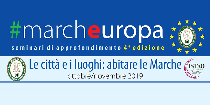 Archisal- Marcheuropa città marche