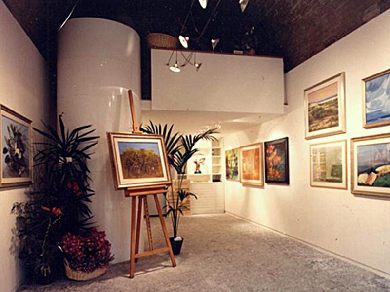 Archisal- Galleria arte 03