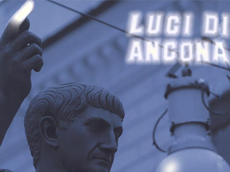 Archisal_Luci Ancona 05_copertina