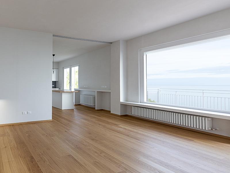 Archisal- Appartamento via Panoramica OK COPERT