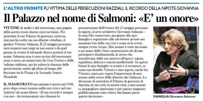 2019_palazzo-Salmoni