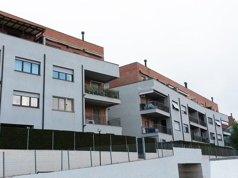 Archisal- Ancona Q3 alloggi COPERT