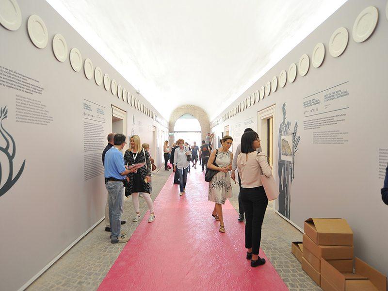 Archisal- Fabriano 2019 Unesco RINASCO-OK COPERT