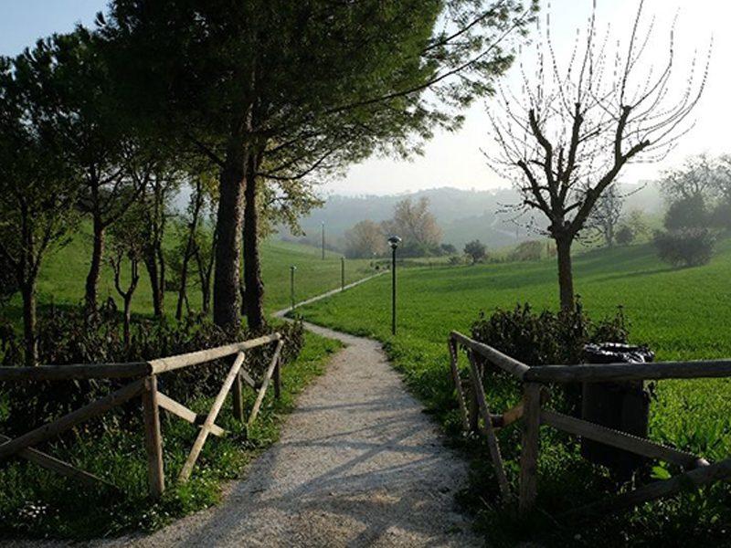 Archisal- Parco Veragra 08