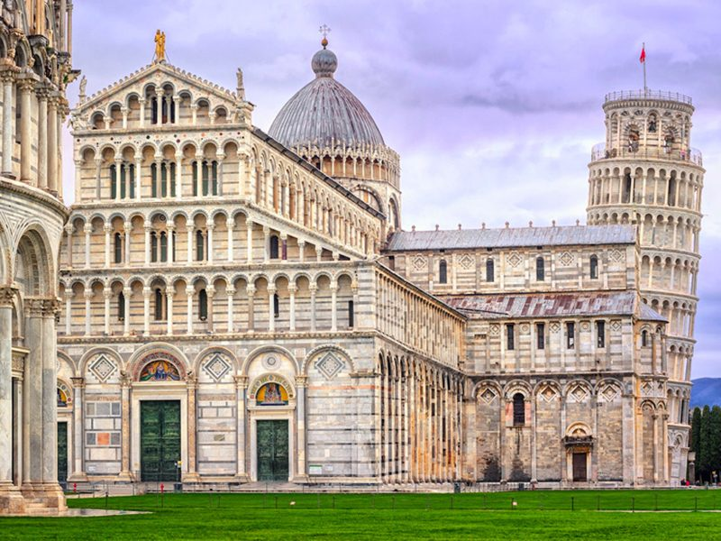 Archisal- Pisa Piazza Miracoli OK COPERT