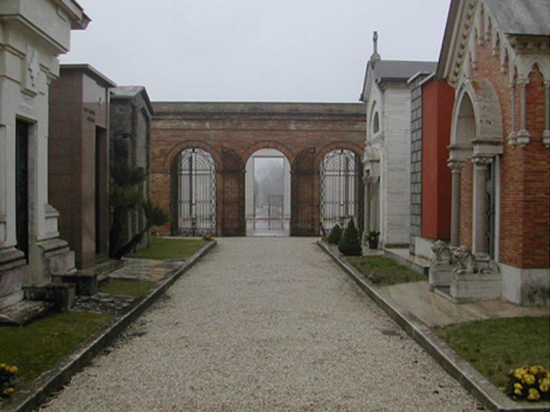 Archisal- Ripatransone Cimitero monum COPERT