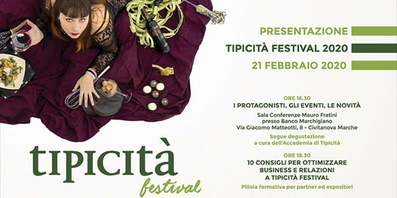 Archisal- Tipicita festival 2020