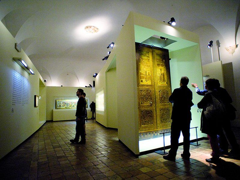 Archisal- Urbino La Città Ideale OK COPERTINA