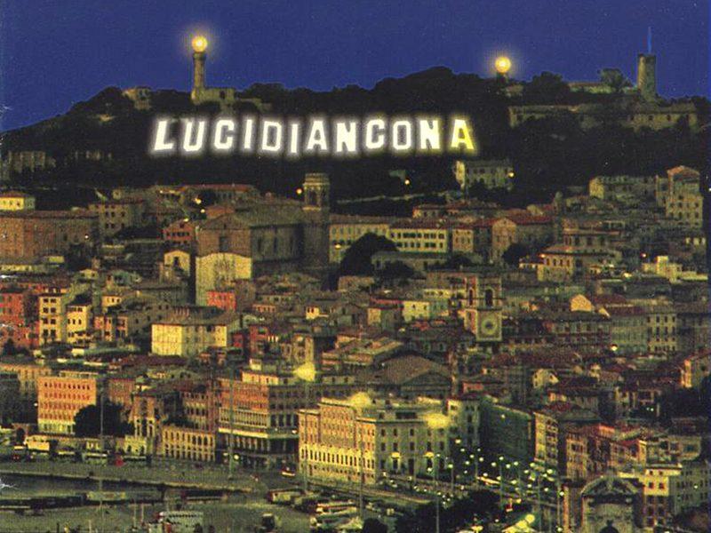 Archisal_Luci Ancona copertina