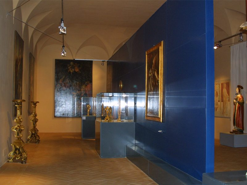 Archisal_Museo diocesano Boccanera_OK COPERT